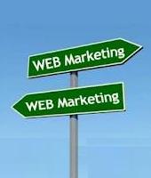 Web Marketing Hotel