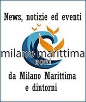 Milano Marittima Nord