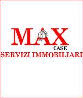 Max Case Servizi Immobiliari