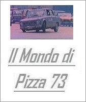 Il Mondo di Pizza73