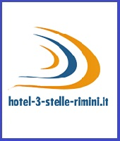 Hotel 3 Stelle Rimini
